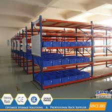 medium light shelf guangdong sunli intelligent logistics