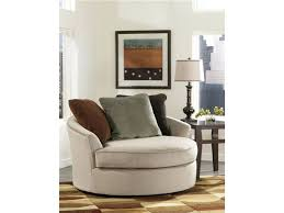 Neat Comfy Chairs For Living Room White Cream Colored Comfy Chair