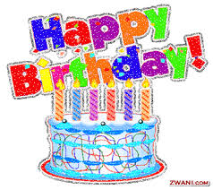 Happy Birthday Wishes For Wall Birthday Cards For Facebook Wall To Your Facebook Friends Send