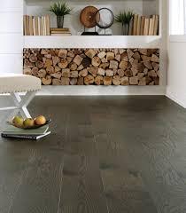 wood floor carlisle wide plank floors