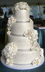 classic wedding cakes 5 substitutes for the classic white wedding cake wedding planner