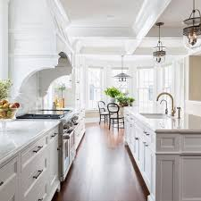 mission style kitchen cabinets the elements of a craftsman kitchen