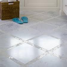 bathroom floor designs mosaic marble bathroom floor design ideas