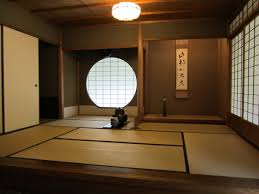 japan house design modern large japanese house design with natural design of the