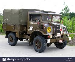 ww2 military vehicles military truck stock photos u0026 military truck stock images alamy