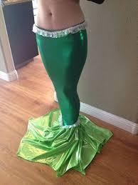 Womens Mermaid Halloween Costume 166 Mermaid Costumes Images Mermaid Costumes