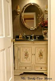 glamorous home depot showroom bathroom pictures best inspiration
