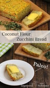 Coconut Flour Bread Recipe For Bread Machine 74 Best Coconut Flour Recipes Images On Pinterest Coconut Flour