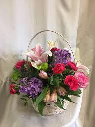 wilmore ky flower delivery rachel u0027s rose garden