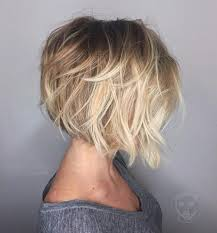 hair cuts to increase curl and volume 23 perfect hairstyles for fine hair in 2018