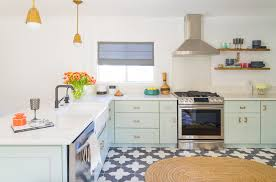 granada tile badajoz cement in a kitchen on houzz the this