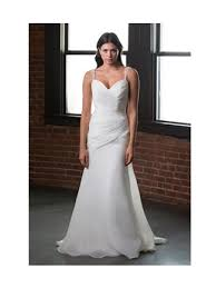 house of brides wedding dresses wedding dresses online bridal gowns house of brides