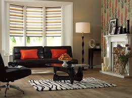 curtain blinds at walmart walmart faux wood blinds walmart
