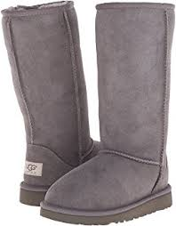 do womens ugg boots run big ugg boots shipped free at zappos