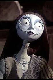 nightmare before images sally wallpaper and background