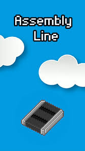 line apk assembly line for android free assembly line apk