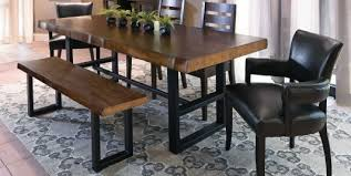 dining room furniture morris home dayton cincinnati columbus