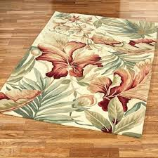 Palm Tree Runner Rug Palm Tree Area Rugs Barfbagsnotincluded