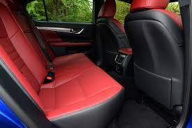 lexus gs 450h se l review lexus gs 450h f sport 2016 review pictures lexus gs 450h f