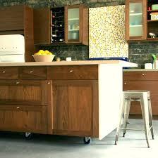 kitchen island steel stainless steel top kitchen island large size of kitchen benefits of