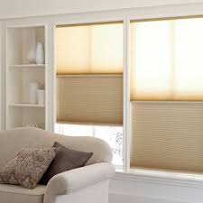 Jcpenney Blackout Roman Shades - blackout shades u0026 blinds from top brands jcpenney
