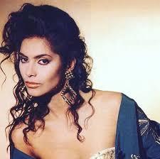 Where Is Vanity Now Denise Matthews Michael Jackson And Denise Matthews Lipstick Alley