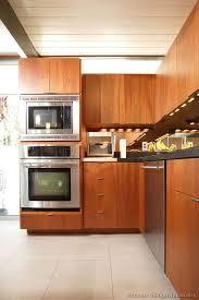 Modern Wood Cabinets Best  Modern Kitchen Cabinets Ideas On - Modern wood kitchen cabinets