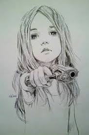 best 25 drawing ideas for teenagers ideas on pinterest teenage