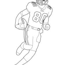 jets football coloring pages to print now tarxbbbc