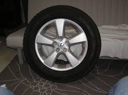 lexus rc 350 for sale alberta 13 rx350 f sport wheels tires for winter clublexus lexus forum
