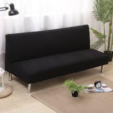 Armchair Protectors Furniture Stretch Sofa Covers Sofa Slip Covers Chair Protectors