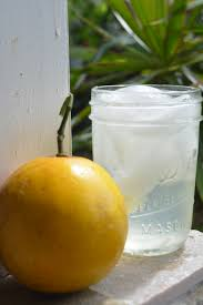lexus rx 350 usado en miami for sale love u0026 lemons aloha y u0027all kitchen
