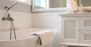 tubs soaking tub wonderful bathtubs for small spaces