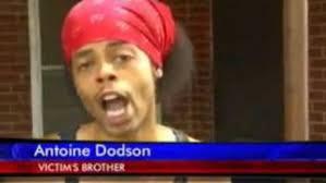 bedroom intruder song bed intruder lyrics antoine dodson funny videos news blooper