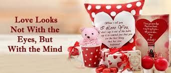 alternative valentines gifts some most excellent alternative to buy gifts for valentine s day by