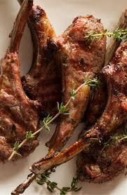 cuisine sur plancha recette de l été agneau mariné à la plancha publiez vos recettes