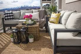 Diy Backyard Design On A Budget 14 Awesome Diy Backyard Ideas To Finalize Your Outdoors Look On A