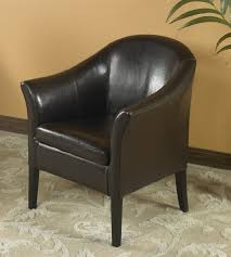 Brown Leather Chairs Sale Design Ideas 57 Best New Office Lobby Ideas Images On Pinterest Accent Chairs