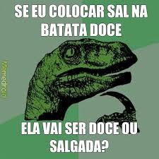 Dino Meme - dino meme by djdiegocwb memedroid