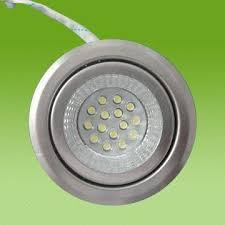 range hood with led lights round led cooker range kitchen hood light with stainless steel