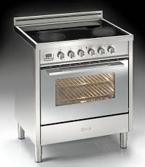 induction cooktop and oven best 5 induction ranges with double