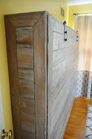 queen murphy bed cabinet how to build a murphy bed cabinet ada disini 0bd3c52eba0b