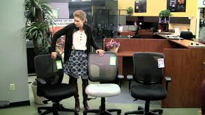 comparison 3 great mesh back office chairs apollo 1 1