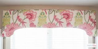 home office ideas u0026 craft room makeover