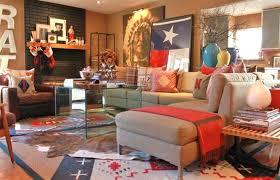 Western Living Room Ideas Western Living Room Ideas Decor For Awesome Decors Home Design