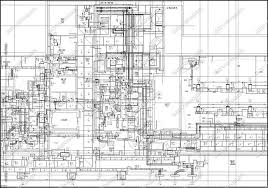 mep hvac shop drawings services ductwork plumbing piping u0026 more