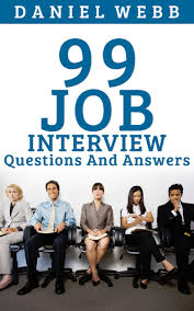most questions in job interview cheap q and a in job interview find q and a in job interview