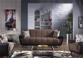 Modern Furniture In Los Angeles by About Us Demka Furnishing Inc Wholesale Modern Furniture In