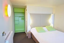 chambre f1 tourisme pont à mousson aux alentours hôtels et hôtels restaurants