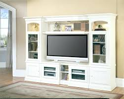 Wall Shelf Unit Tv Wall Storage U2013 Flide Co